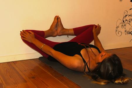 Yoga-Futures-Mamans-1