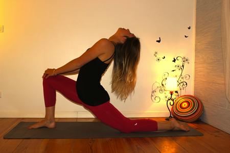 Yoga-Futures-Mamans-2